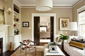 Living Room Color Schemes Ideas Best Colors For Dining Rooms