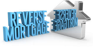 How Do Hecm Reverse Mortgages Work