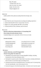 Example Of Resume For College Student Extraordinary Sample Resume For College Students Elegant Resume For College