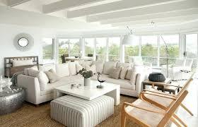 beach home interior design. Beautiful Interior Vacation Home Design Ideas Pretty Beach Interior Within  House  Inside Beach Home Interior Design O