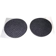 furniture non slip pads. anti-skid pads 8 pack-9971 - the home depot furniture non slip s