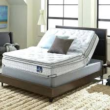 queen size bed for sale – exacointest.site