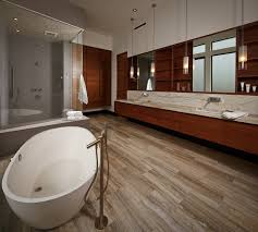 traditional bathroom lighting ideas white free standin. Sugarland Canal Residence Modern-bathroom Traditional Bathroom Lighting Ideas White Free Standin .