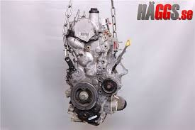 Motor Diesel - Toyota Auris -11 - W387890