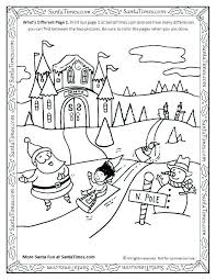 Free Printable Nativity Story Coloring Pages Unique Printable