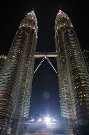 kuala lumpur a photo essay yourowntrail petronas towers