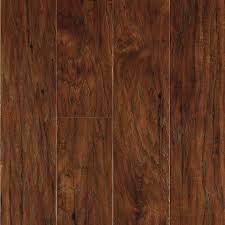 dark wood floor sample. Dazzling Dark Red Brown Pine Wood Linoleum Flooring Lowes For Astounding Kitchen Floors Floor Sample D