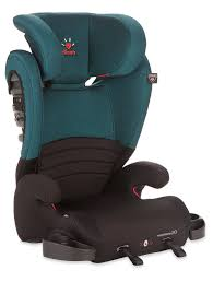 growing children need a boost to fit safely and comfortably in vehicle restraints our booster seats ensure your child is raised to the proper height