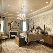 transitional bedroom furniture. full size of bedroom wallpaper:hi-res transitional wallpaper images furniture a