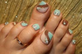 Cute Pedicure Designs Cute Pedicure Designs For Fall Papillon Day Spa