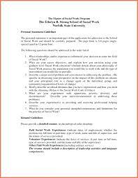 School Social Worker Resume New Social Work Resume Template Fascinating Sample Social Work Resume