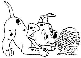 Small Picture 59 best easter coloring page images on Pinterest Drawings