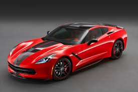 chevrolet corvette 2015 red. Simple 2015 Intended Chevrolet Corvette 2015 Red D