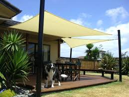 deck canopy ideas diy outdoor flooring backyard with awning canopy also wood flooring outdoor canopy ideas
