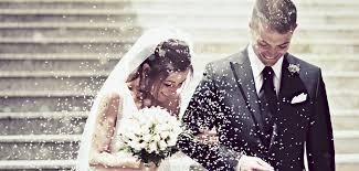 Qu Est Ce Que Le Mariage Civil Grazia