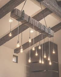lighting natural tree branch chandelier decor 15 natural diy refer to tree branch