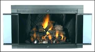 glass doors for fireplace lovely glass front fireplace doors fireplace glass doors glass fireplace door superior glass doors for fireplace