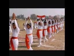 hindi essay on independence day स्वतंत्रता दिवस  hindi essay on independence day स्वतंत्रता दिवस पर निबंध 15 nibandha