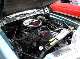 324 oldsmobile engine diagram new era of wiring diagram • 324 oldsmobile engine diagram wiring library rh 33 budoshop4you de 324 olds engine torch specs 324