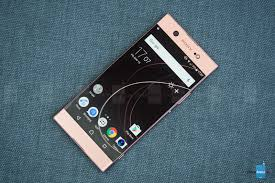 sony xperia. view more + 13 images sony xperia