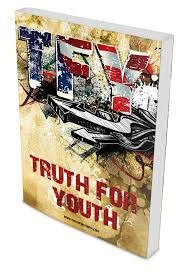 Youth Revival Scriptures Free Truth For Youth Bible Has Ended Revival Fires