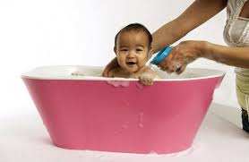 best infant bathtub 2018 ideas