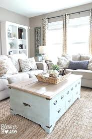 rustic style area rugs country cottage style area rugs with rustic farmhouse decor ideas