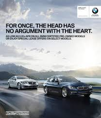 BMW Convertible lease or buy bmw : BMW of San Rafael is a San Rafael BMW dealer and a new car & used ...