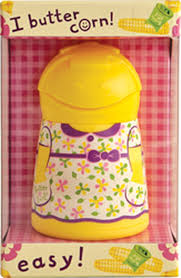 Talisman Designs Party Picks Talisman Designs Butter Baby Corn Picks Kitchen Dining
