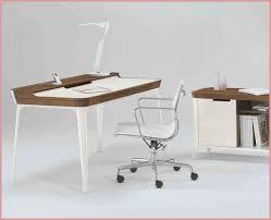 architectural office furniture. unique architectural office furniture architect and ergonomic furniturearchitectural