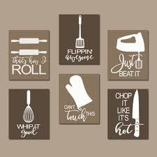 wall art for kitchen best 25 kitchen wall art ideas on kitchen prints