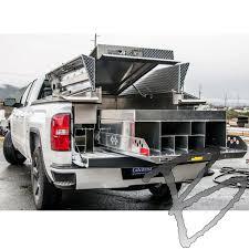 medium size of truck bed tool box organizer truck bed drawers diy trunk organizer trunk