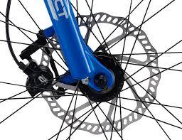 Felt Bike Sizing Chart 2013 2013 Felt Nine 70 Bike Reviews Comparisons Specs