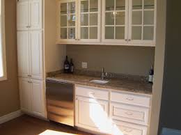 gallery of kitchen cabinets virginia beach room design ideas simple with home design kitchen cabinets virginia beach