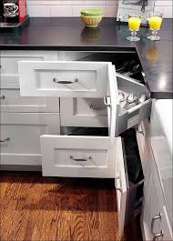 Kitchen : Cabinet Pull Out Shelves Kitchen Pantry Storage Under Cabinet  Pull Out Shelf Slide Out Drawers For Kitchen Cabinets Pull Out Organizer Pull  Out ...