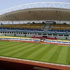 artificial turf soccer field. Soccer Field Grass Artificial Turf E