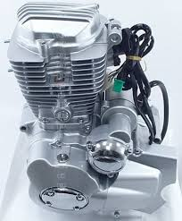 will this fit in ct ct general discussion forum and here s the vertical lifan engine that will work for most off road dual sport scrambler type of bikes cr s xr s xl s cl s etc