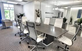 Office Conference Room Design Fascinating Source Creative Office Interiors Conference Room Table And Chairs