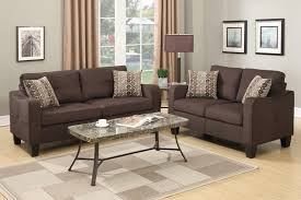 Rooms To Go Outlet Clearance Furniture Stores Sarasota American