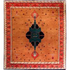 nomad rugs kashkooli exclusive 315x210 persian style rug persian rugs oriental rugs
