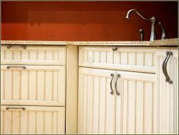 drawer pulls for furniture. Spectacular Kitchen Cabinet Handles Door Furniture Knobs And Hardware Pulls Drawer For