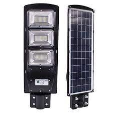 Đèn đường năng lượng mặt trời 90w, Solar light TS90T, bán Đèn đường năng  lượng mặt trời 90w online, bán Solar light TS90T online