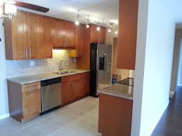 Kitchen Remodeling Business Condominium Remodeling In Mt Prospect Il Crs Business Corp