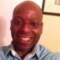 Brian Spurlock - Project Management Specialist - SS&C Technologies ...