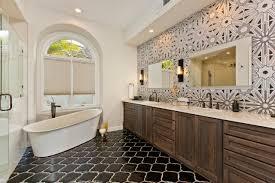 Uncategorized : Master Bathroom Decorating Ideas In Wonderful ...