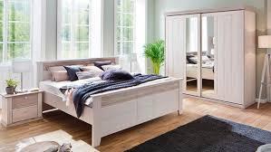 Massivholz Schlafzimmer Hersteller Seti Kollektionen Schlafzimmer