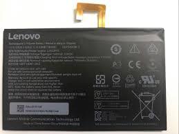 <b>New original L14D2P31 7000mAh</b> Battery For Lenovo Tab 2 TAB2 ...