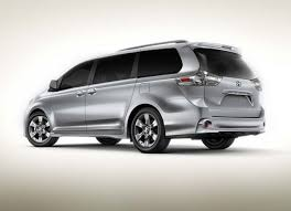 2018 toyota sienna se. perfect sienna 2018 toyota sienna rear for toyota sienna se