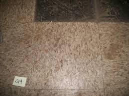 resilient sheet flooring resilient stair tread battleship linoleum