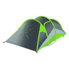 <b>Палатка Norfin SALMON 3</b> ALU NF алюминиевые дуги — купить в ...